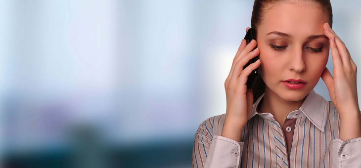 ¿ES LEGAL GRABAR CONVERSACIONES SIN CONSENTIMIENTO?