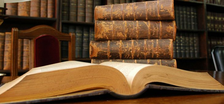 Sentencia, delito de falsedad en documento mercantil