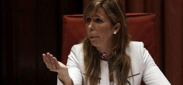El juez José de la Mata recupera el caso de La Camarga