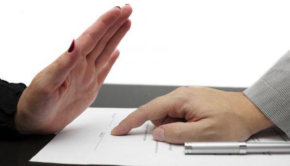 Grabaciones sin garantías jurídicas = posible impugnación