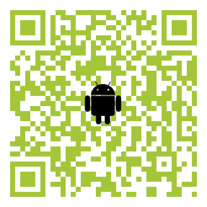 QR Android aplicación grabar llamadas Burovoz