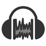 grabar llamadas con Calidad de sonido