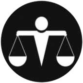 legalidad
