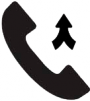 Grabar llamada a tres