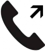 Grabar llamada saliente
