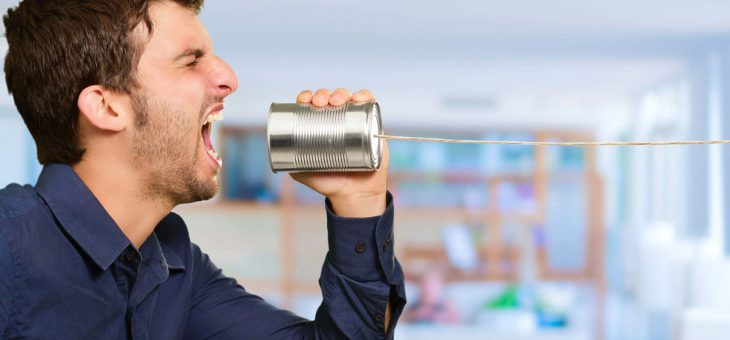 Cómo reclamar a una operadora de Telefonía
