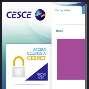 CESCE incorpora la grabación de llamadas en sus procesos de créditos al consumo