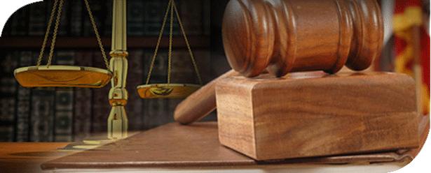 Sentencia, delito amenazas y soborno