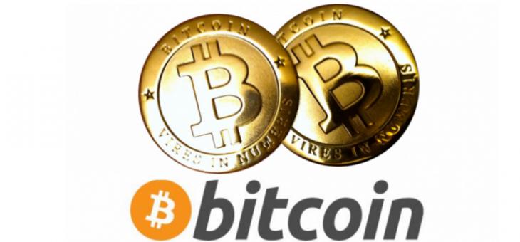 Burovoz permite la recarga de saldo mediante Bicoin