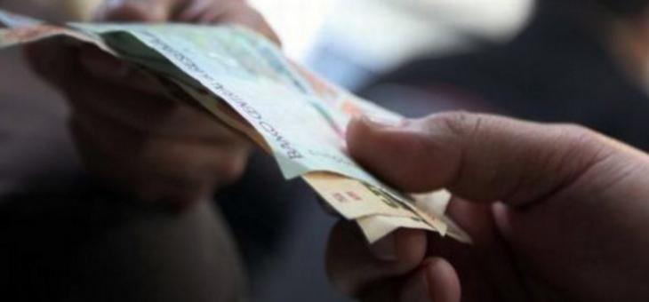 grabaciones destapan corrupción en la Policía de Tránsito de Juliaca