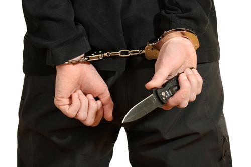 Argentina jurispruedencia, grabaciones de llamadas