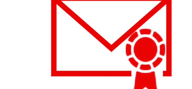 Envía tus SMS Certificados con Burovoz