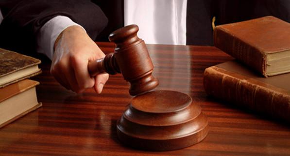 Whatsapp dudosa prueba en juicio