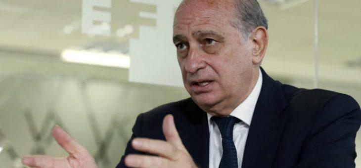 Archivada la querella, ¿motivos? caso Fernández Díaz