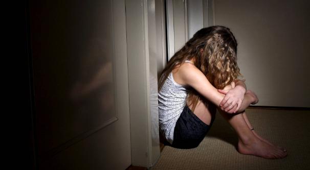 Grabación desvela abusos sexuales de su abuelo